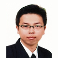 Agent Jeff Lim