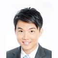 Agent Benjamin Yong