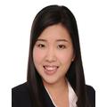 Contact Real Estate Agent Ms. Jolene Foo