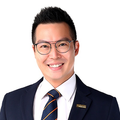 Contact Property Agent Mr. Kevin Yip