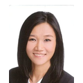 Contact Real Estate Agent Ms. Aileen Wong