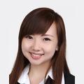 Contact Property Agent Ms. Lynn Lim