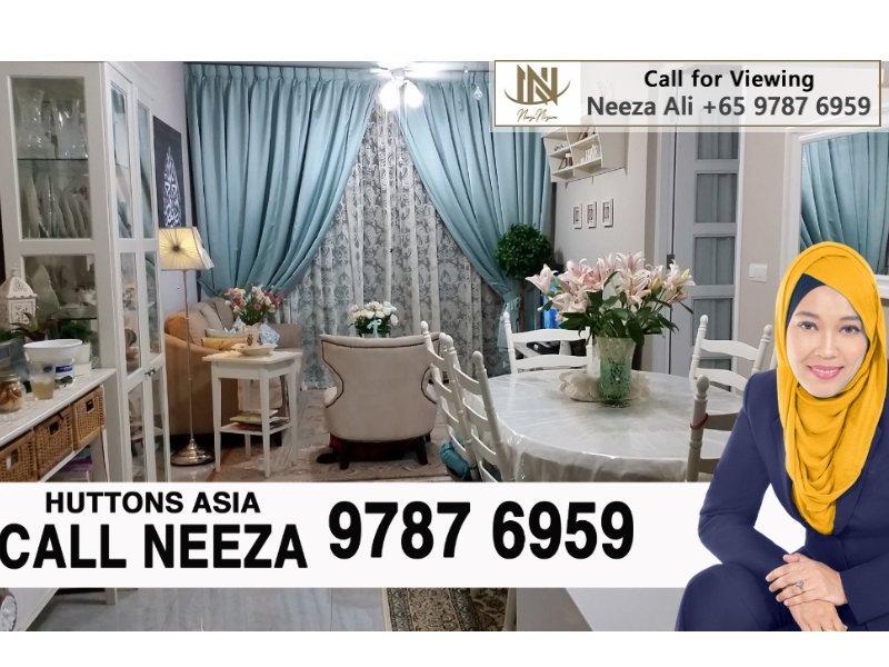 condominium for sale 3 bedrooms 768124 d27 sgla13277839
