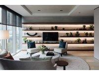 condominium for sale 3 bedrooms 239974 d09 sgla40332419