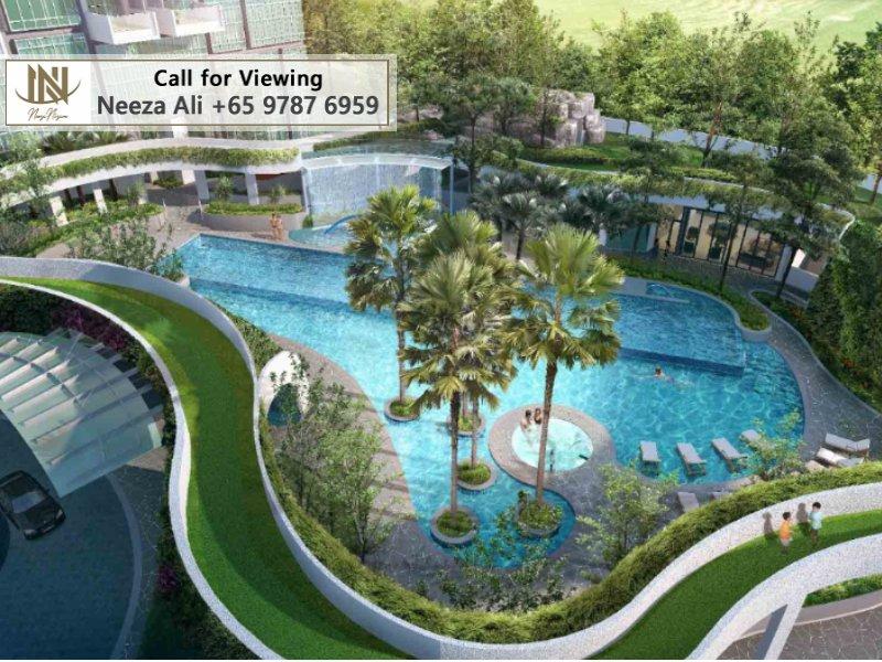 condominium for sale 1 bedrooms 238146 d09 sgla61161697
