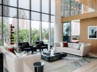 condominium for sale 4 bedrooms 239974 d09 sgla96286887