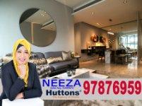 condominium for sale 2 bedrooms 239974 d09 sgla99011863