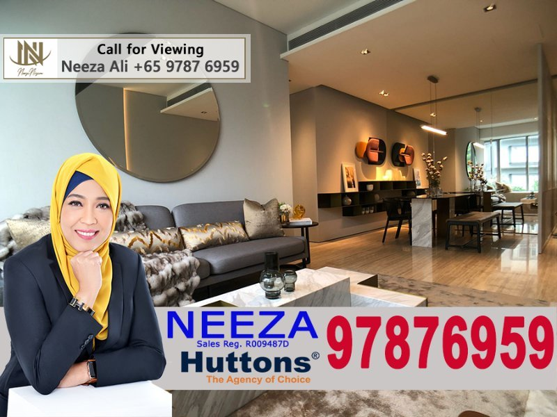 condominium for sale 2 bedrooms 239974 d09 sgla99011863