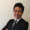 Agent Daniel Ling