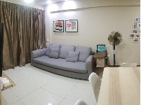 4 room hdb flat for sale 3 bedrooms 521520 d18 sgla77479226