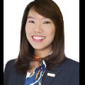 loc_ms Dawn Tan