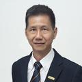 Mr. Yat Tan