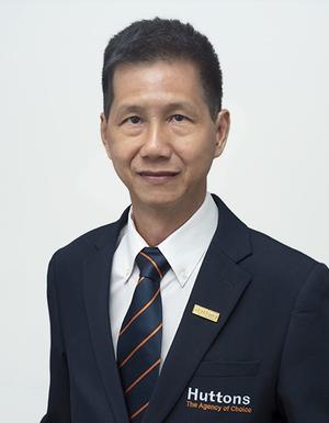 Yat Tan