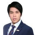 Mr. Ryan Lim