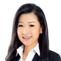 Contact Real Estate Agent Ms. Jenny Peh