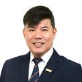 Mr. Martin Ng