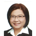 Ms. Ngee Hwang Tan