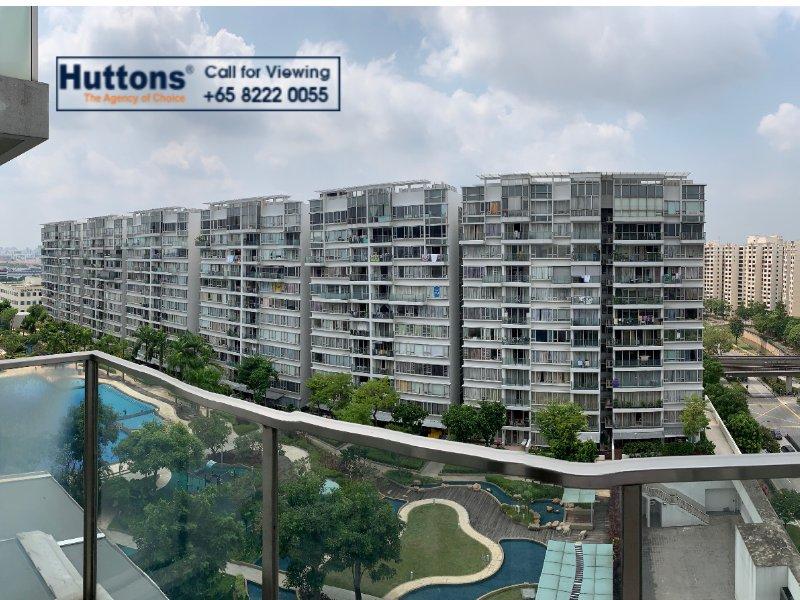 condominium for sale 2 bedrooms 648338 d22 sgla36954745