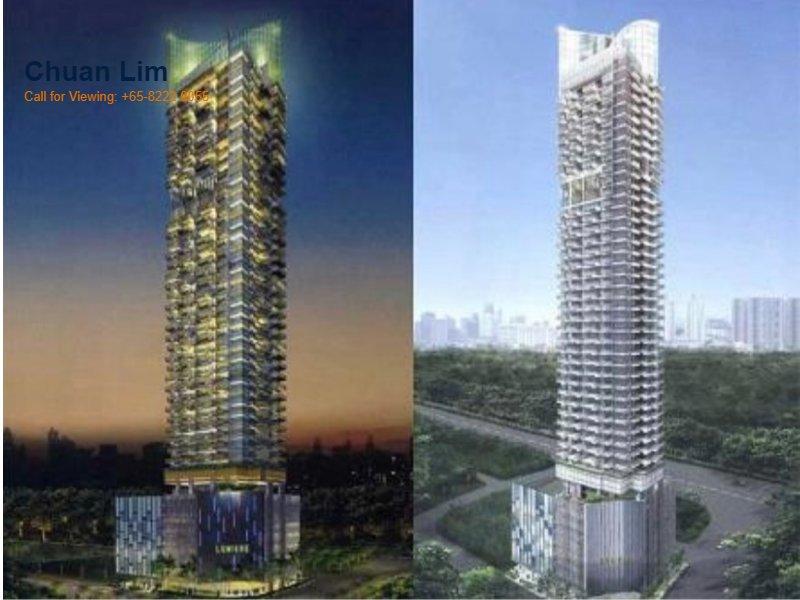 condominium for sale 1 bedrooms 079624 d02 sgla62541707