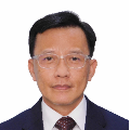Real Estate Negotiator Chuan Lim