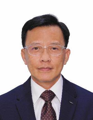 Chuan Lim