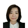 Contact Real Estate Agent Ms. Mavis Tay