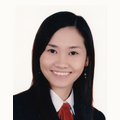 Contact Real Estate Agent Ms. Debbie Tan