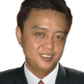 Contact Real Estate Agent Mr. Charles Chong