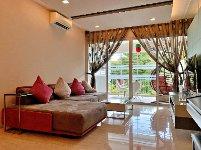 condominium for sale 3 bedrooms 099196 d04 sgla14969806