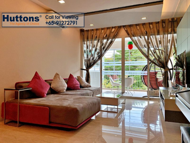 condominium for sale 3 bedrooms 099196 d04 sgla14969806