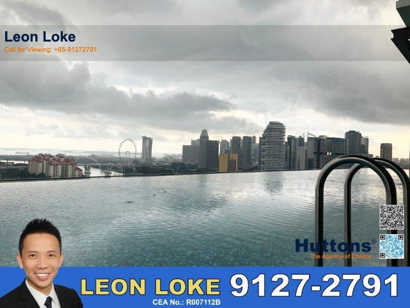 condominium for sale 3 bedrooms 338986 d12 sgla21465932
