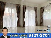 walk up for rent 3 bedrooms 229098 d09 sgla64493539