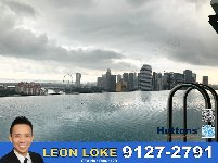 condominium for sale 2 bedrooms 338986 d12 sgla84432269