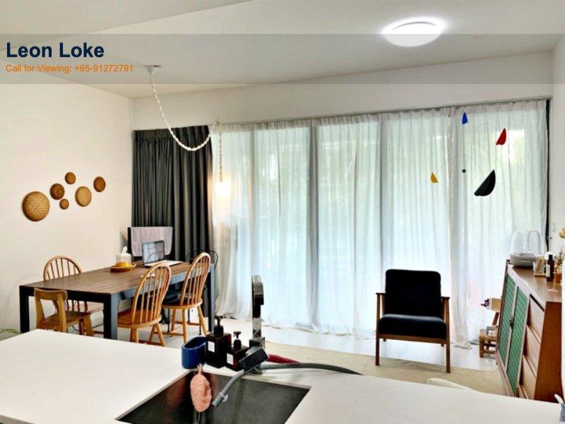 condominium for sale 2 bedrooms 506887 d17 sgla93640353