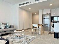 condominium for rent 1 bedrooms 338986 d12 sgla94060371