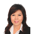 Contact Real Estate Agent Ms. Alice Tay