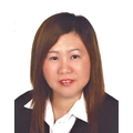 Ms. Wendy Peh