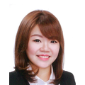Contact Real Estate Agent Ms. Alicia Xiao