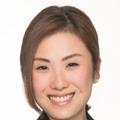Ms. Awyong Lynn