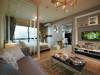 condominium for sale 1 bedrooms 10270 sgla14062676