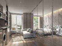 condominium for sale 1 bedrooms 10110 sgla16331806