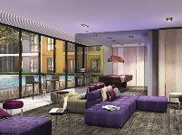 condominium for sale 2 bedrooms 10700 sgla19691880