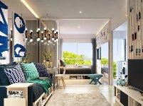 condominium for sale 2 bedrooms 12120 sgla23357904