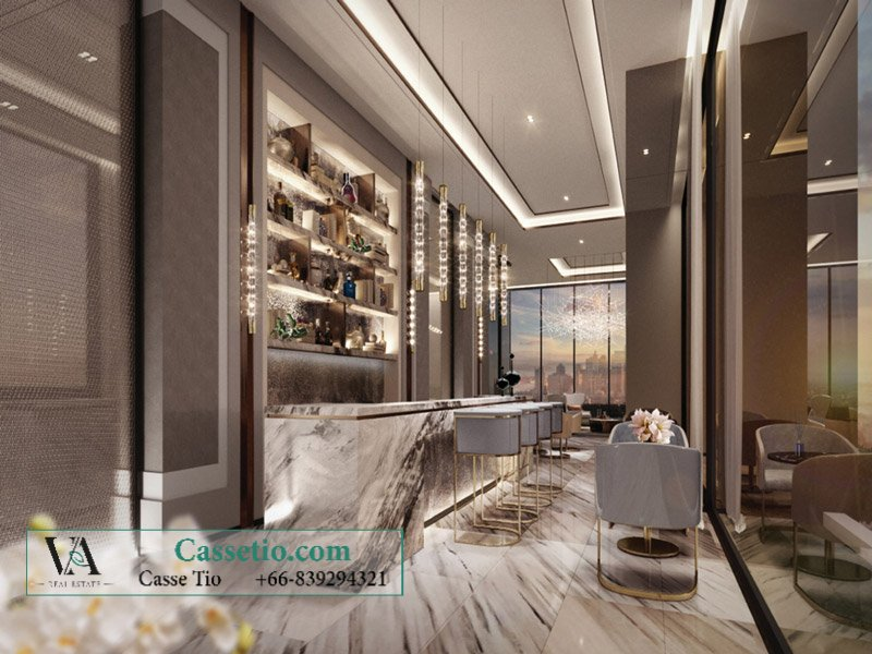 condominium for sale 1 bedrooms 10110 sgla97725221