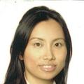 Contact Real Estate Agent Ms. Krystal Chong