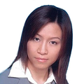 Agent Margaret Tan