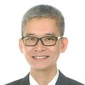 Contact Real Estate Agent Mr. Kc Teo