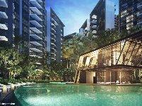 condominium for sale 2 bedrooms 550129 d19 sgla24773058
