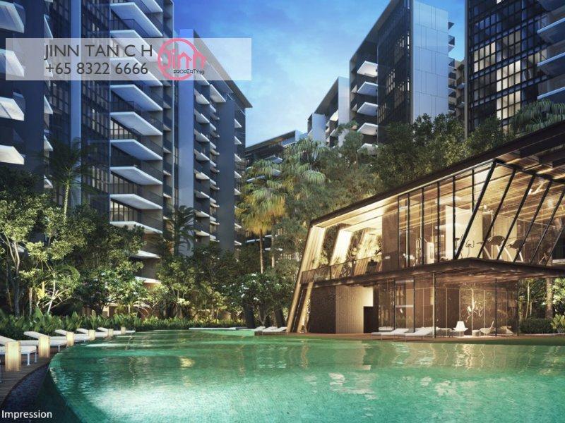 condominium for sale 1 bedrooms 550129 d19 sgla48222442