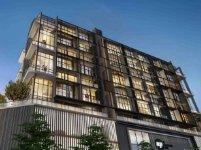 condominium for sale 2 bedrooms 238260 d09 sgla59420018